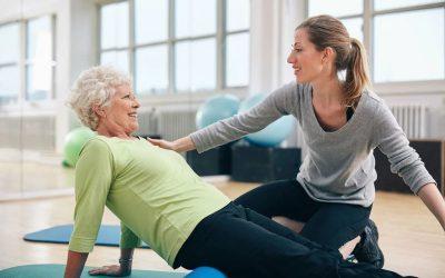 «Адаптивная физическая культура и спорт» с присвоением квалификации «Инструктор по адаптивной физической культуре» – 360 часов