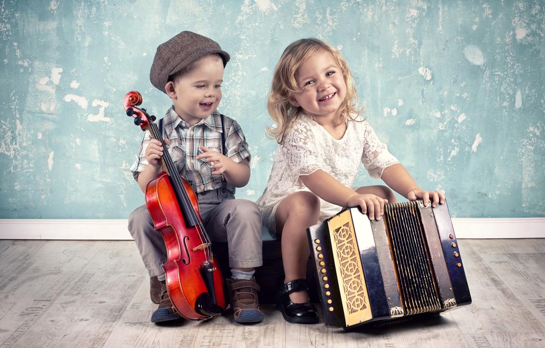 Фото ПК «Содер  и орган  пед  деят  муз  рук в соответствии с ФГОС ДО»