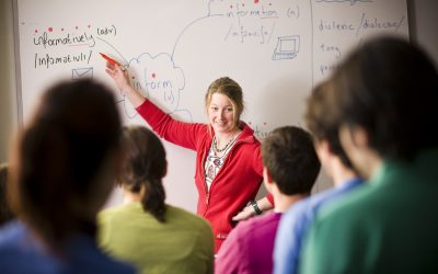 Программа повышения квалификации «Теоретико-методологические и методические аспекты интеграции информационно-коммуникационных технологий в учебный процесс преподавания иностранного языка в условиях реализации ФГОС»