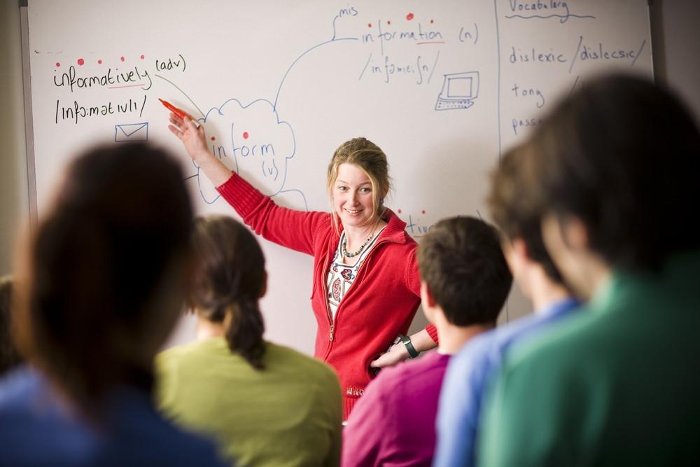 Фото ПК «Теоретико-методологические и методические аспекты интеграции информационно-коммуникационных технологий в учебный процесс препо